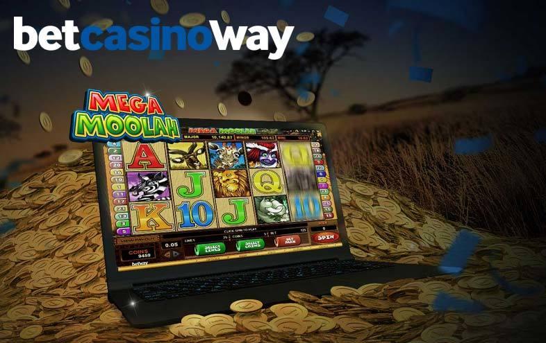 Microgaming Jackpot Win Sets New Record