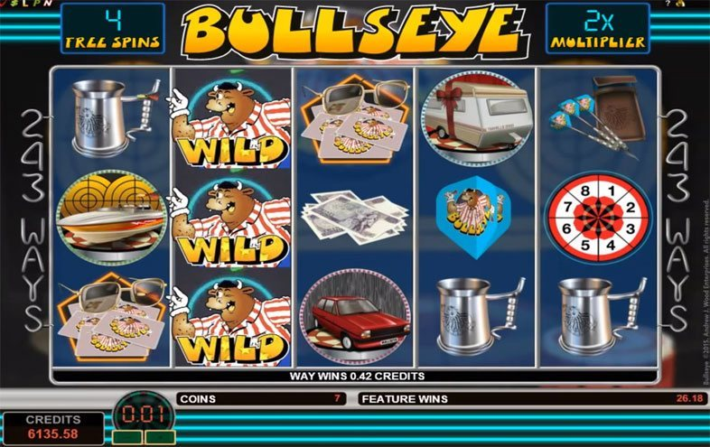 new online casino software