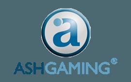 casino ash