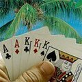 Caribbean Poker Casinos and Overview