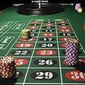 Roulette Casinos and Overview
