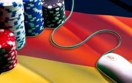 german online casino