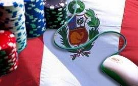 online casino österreich slizling hot