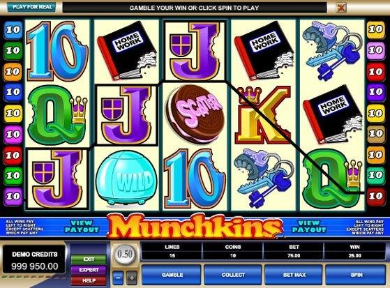 slots online games payment methods