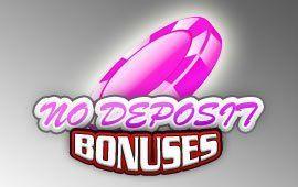 no deposit sign up bonus online casino silzzing hot