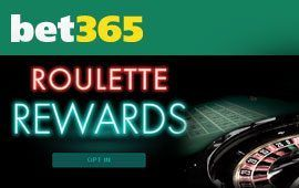 Win Prizes in the Bet365 November Tournament