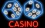 Casino flash - фото 9